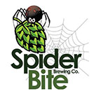 Spider Bite Brewing