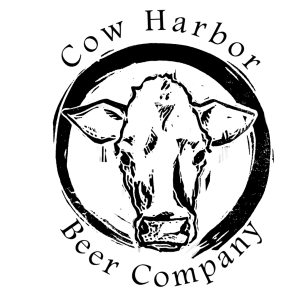Cow Harbor Beer